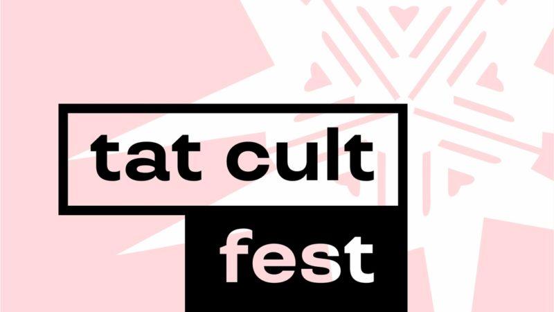 Tat Cult Fest