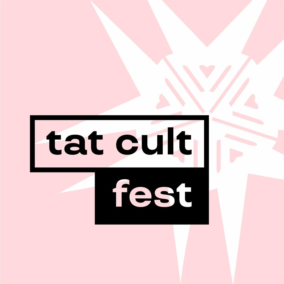 TAT CULT FEST – фестиваль татарской музыки в Казани