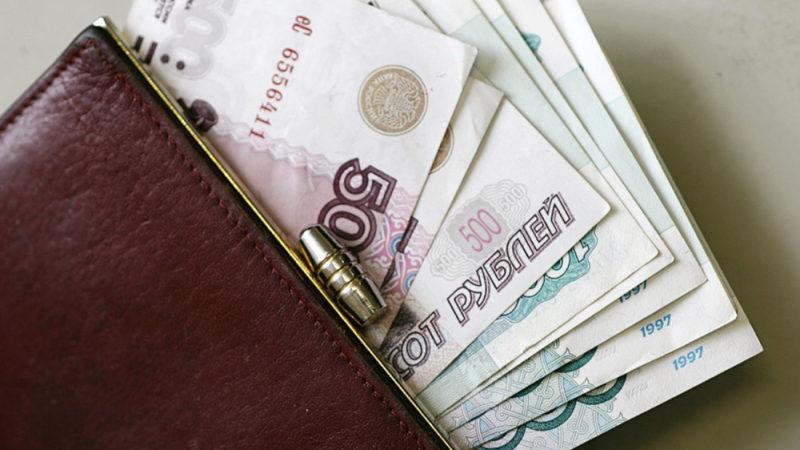 В 2020 году в Татарстане рассмотрят возможность увеличения МРОТ