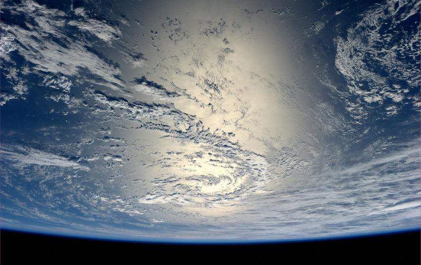 с 16 по 22 декабря 2019 года планета Земля погрузится во мрак.