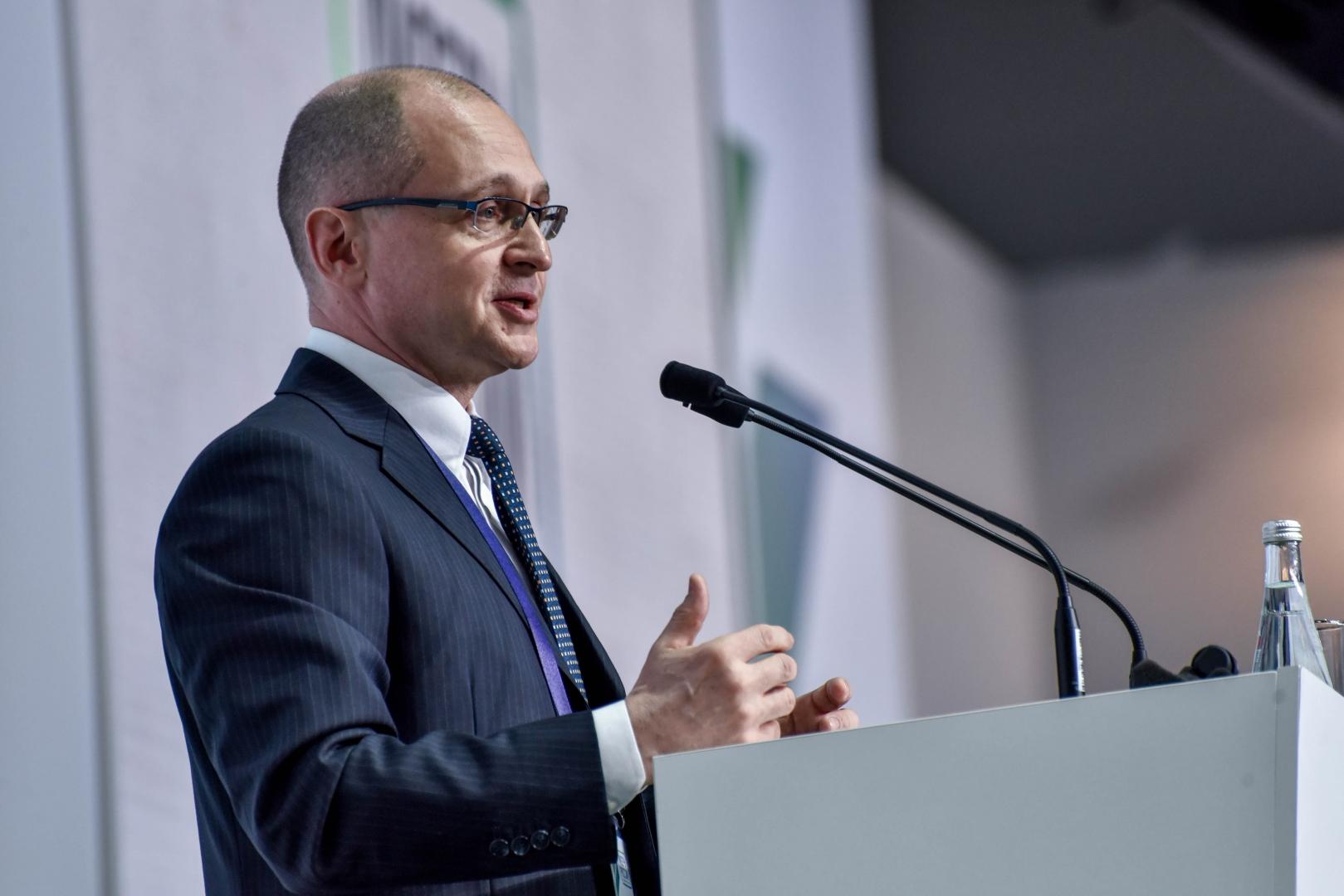 «Лидеры России» предложили более 21 тысячи социальных проектов