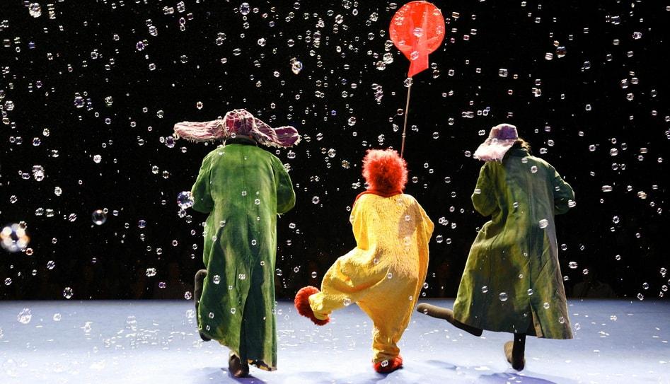 «Снежная» буря скоро придет в Казань