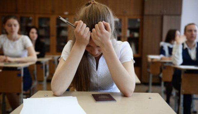 В Татарстане школьницу довели до попытки суицида