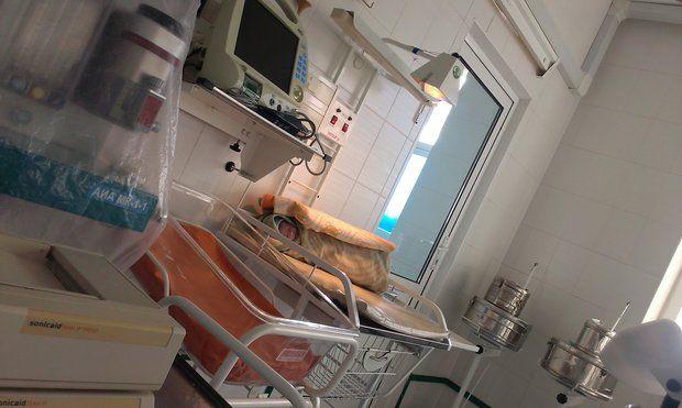В Татарстане возбуждено уголовное дело по факту гибели младенца в местном роддоме