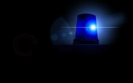 В Казани погиб водитель легковушки после столкновения с автобусом