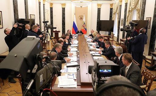 Какие изменения ждут Россию в апреле 2020 года