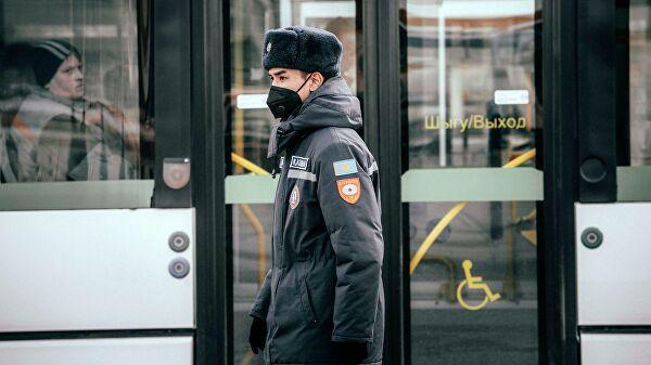 В Татарстане расширен круг граждан, которые будут подвергнуты штрафу за нарушение самоизоляции