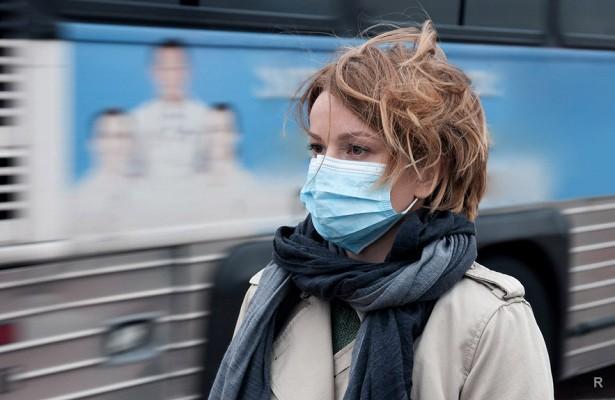 Смогут ли россияне вернуться к прежней жизни после коронавируса?