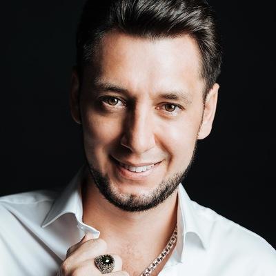 Фирдус Тямаев «В период карантина очень сложно содержать группу»