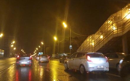 Из-за коронавируса Казань лишится света