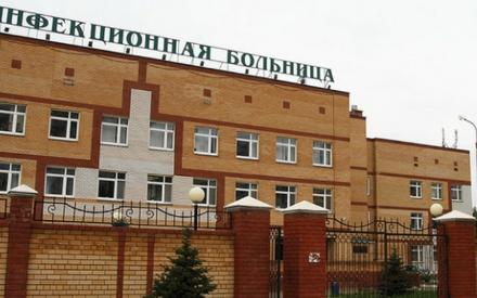 Положительная динамика: в Казани выздоровели 4 пациента с коронавирусом