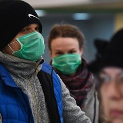 Названы предварительные сроки окончания пандемии коронавируса