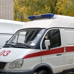 В Татарстане снова начал расти уровень зараженных Covid-19