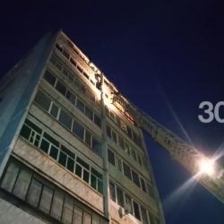 Новые подробности о трагедии в Альметьевске