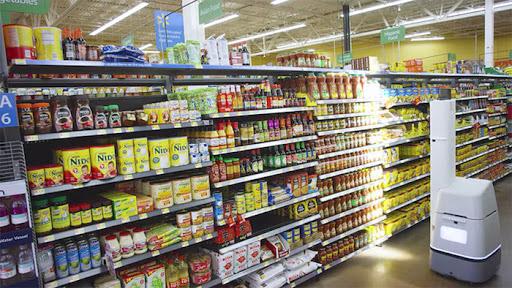 В России возрастут цены на товары