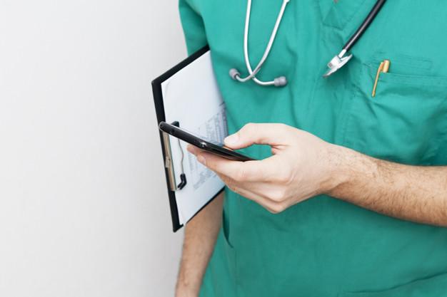 В Татарстане для врачей появился новый тариф