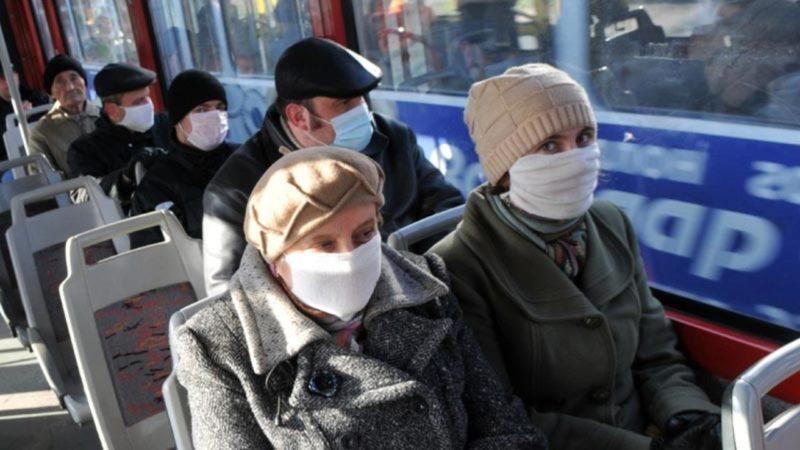 Новая причина для выхода из дома в Татарстане, доступна уже с 6 мая