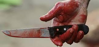 Зверское убийство в Татарстане