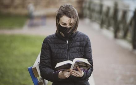Будут ли выпускные у казанских студентов