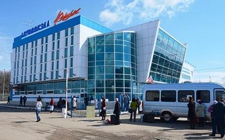 В Татарстане возобновят пассажирские перевозки