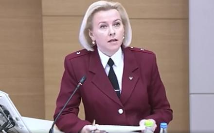 Ситуация с коронавирусом в Татарстане, есть ли улучшения?