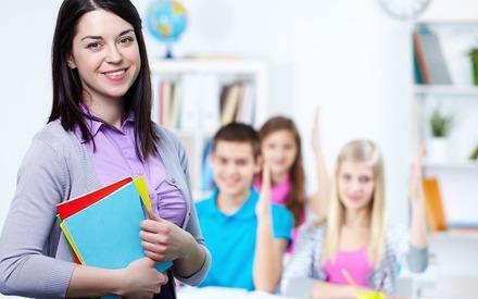 В Набережных Челнах студенты смогут преподавать предметы в школах