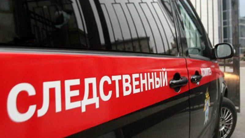В Воронежской области подросток расправился с маленькой девочкой