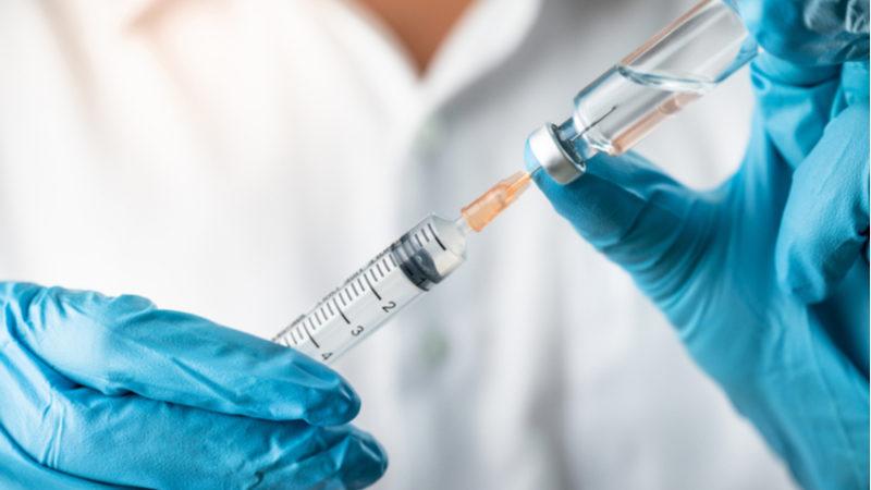 Вакцина от Covid-19 протестирована, каков вердикт?
