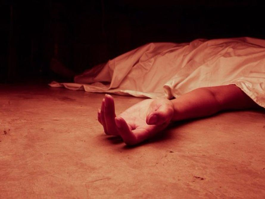 В Набережных Челнах мужчина жил с мертвой супругой более полугода