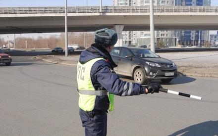 В России изменят правила прохождения медицинской комиссии для водителей