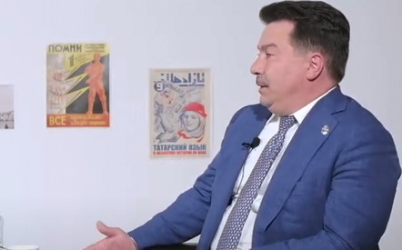 М. Садыков прокомментировал слухи о смертности от Covid-19