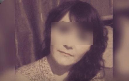 У погибшей в аварии девушки в крови найден алкоголь