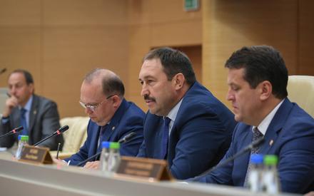 Какие изменения ждут жителей Татарстана с 29 июня