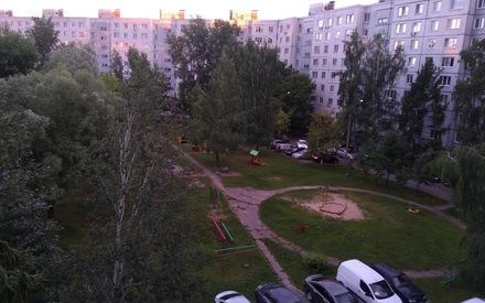 Сколько жителю Татарстана нужно копить на собственную квартиру