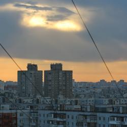 Татарстан на втором этапе снятия ограничительных мер