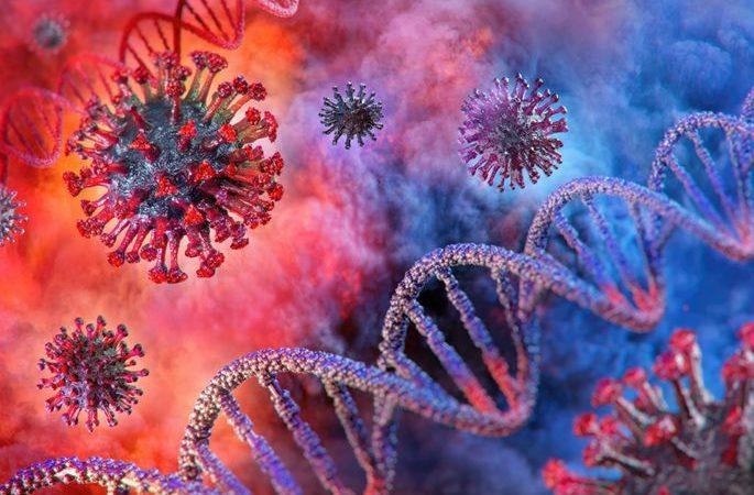 Когда начнется следующая волна коронавируса?